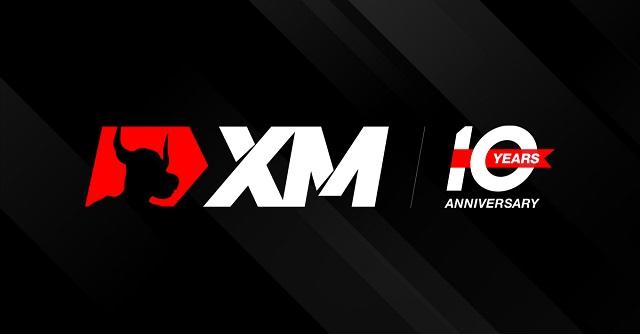 XM đang cung cấp vô số tín hiệu giao dịch việc phát triển đội ngũ chuyên gia hàng đầu