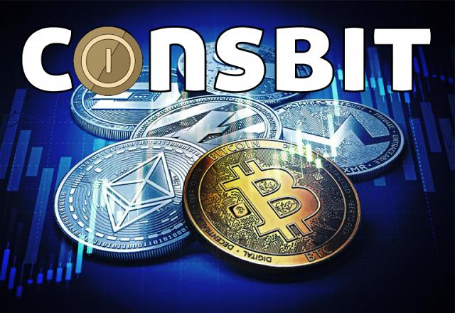 95% Tài sản kỹ thuật số của khách hàng tại Coinsbit điều lưu trữ ở hệ thống ví lạnh