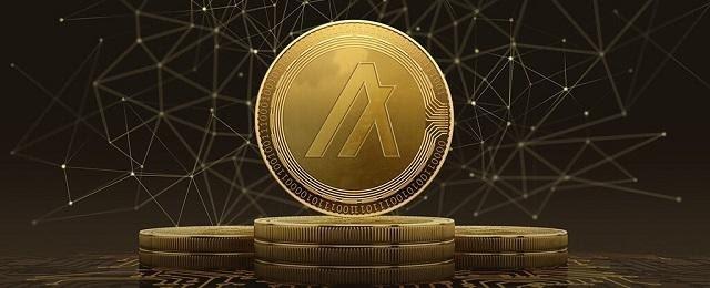 Algorand (ALGO) là gì? Tìm hiểu về đồng AlGO COIN từ A - Z