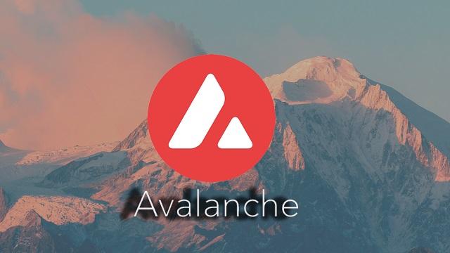 Avalanche kết nối các nền tảng blockchain với nhau thành một hệ sinh thái tương tác sôi động