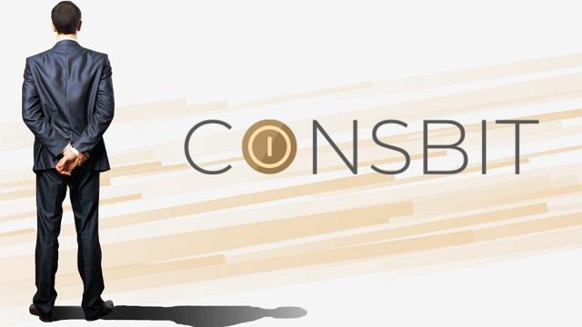Beat Đầu Tư chưa đủ bằng chứng để khẳng định Coinsbit có lừa đảo không