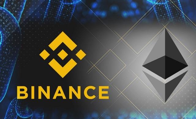 Binance Smart Chain được tạo ra nhằm phục vụ tất cả các lập trình viên có nhu cầu xây dựng ứng dụng với tính năng Smart Contract nhằm hướng tới mục đích bảo vệ tài sản kỹ thuật số có thể giao dịch