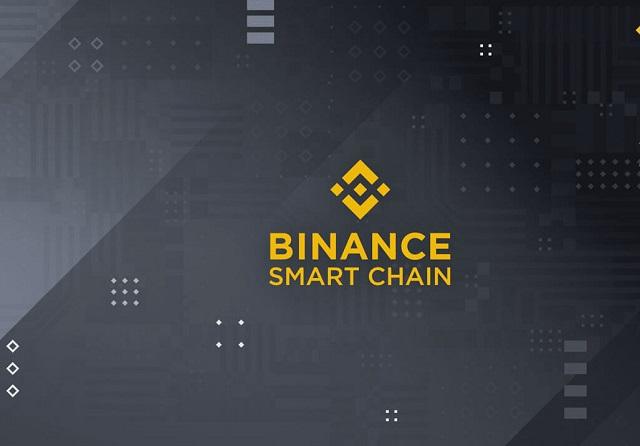 Binance Smart Chain là gì? Những ưu điểm về hệ sinh thái Binance Smart Chain mà bạn cần nắm rõ