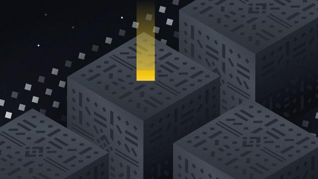 Binance Smart Chain là phiên bản cải tiến của Blockchain nên sở hữu nhiều đặc điểm nổi bật hơn như: Phí giao dịch thấp, có tính bảo mật cao, hệ sinh thái phong phú,...