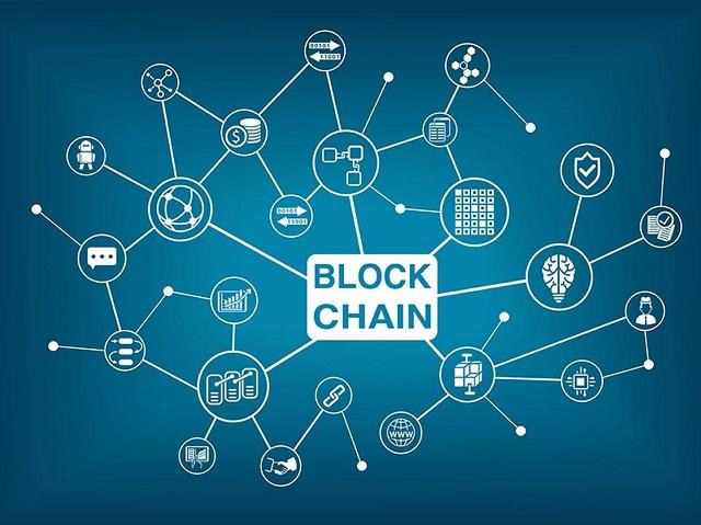 Blockchain được xem là động lực phát triển chính cho web 3.0