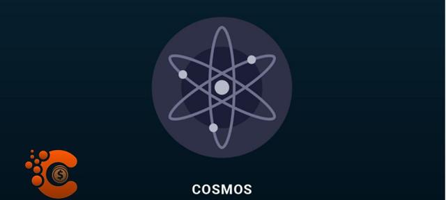 COSMOS là nền tảng lý tưởng nhất để Staking Coin