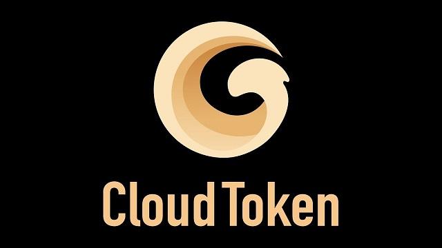 CTO là mã thông báo của nền tảng Cloud Token