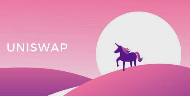 Các nhà đầu tư có thể tham gia trade đồng POLS tại các sàn giao dịch như Uniswap, Gate.io, Poloniex,...