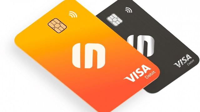 Các sản phẩm Swipe Card mang lại rất nhiều lợi ích cho người dùng
