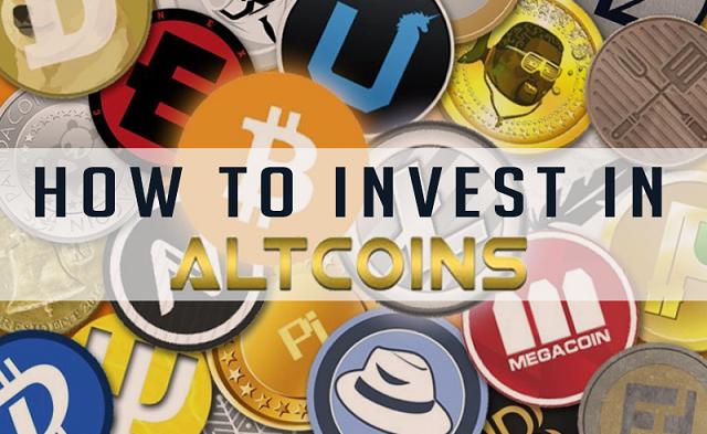 Cách đầu tư vào coin rác như thế nào là hiệu quả?