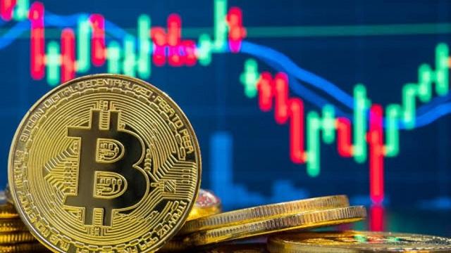 Cập nhật giá tiền ảo giúp trader có thêm cơ sở để đưa ra quyết định đầu tư