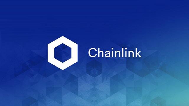 ChainLink là một mạng lưới Oracle phi tập trung có thể chuyển tiếp thông tin, dữ liệu từ thế giới ngoài vào nền tảng Blockchain