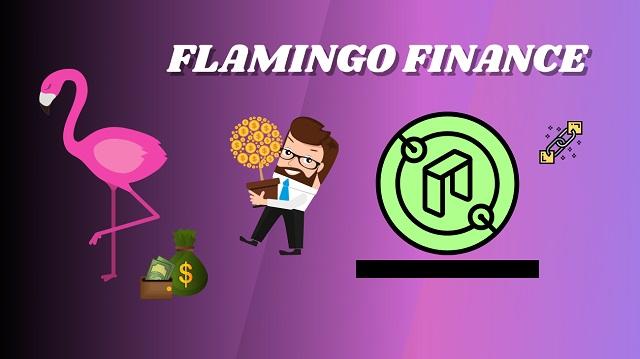 Có nên đầu tư vào FLM coin không?