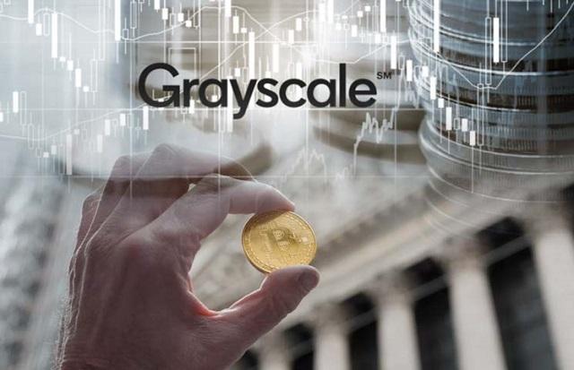 Có nên đầu tư vào Grayscale Bitcoin Trust không?