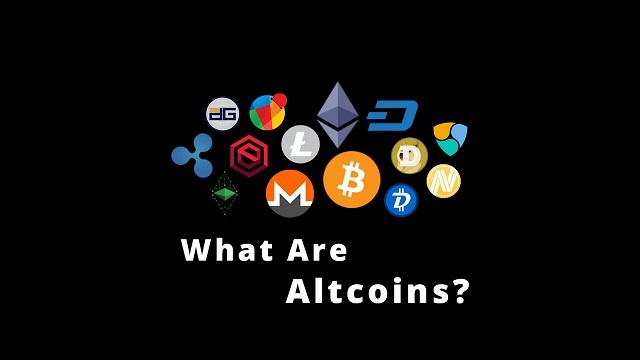 Coin rác là gì?