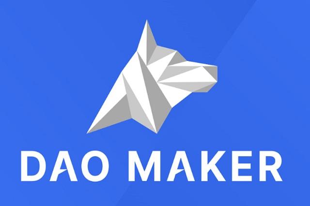 DAO Maker là nền tảng kết nối giữa những nhà đầu tư nhỏ này với các dự án startup coin tiềm năng nhất