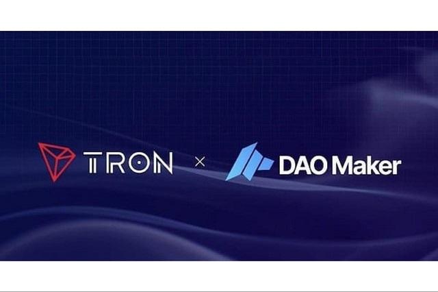 DAO token hỗ trợ người dùng tham gia quản trị hoạt động của toàn mạng lưới