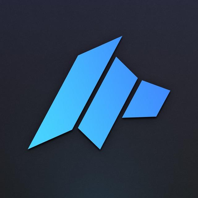 DAO token là mã thông báo của nền tảng DAO Maker