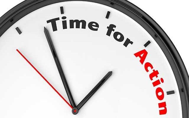 Đa khung thời gian là gì? Cách phân tích đa khung thời gian trong Forex