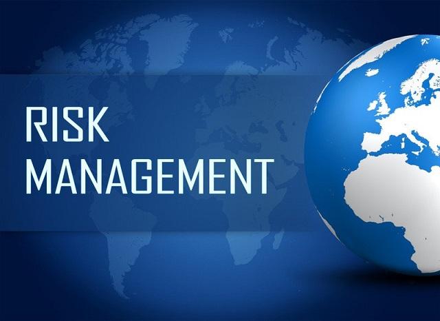 Đánh giá môi trường kinh doanh để lên kế hoạch quản lý rủi ro