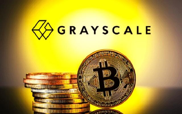Đầu tư vào quỹ Grayscale Bitcoin Trust có những ưu điểm vượt trội hơn so với việc đầu tư trực tiếp vào BTC