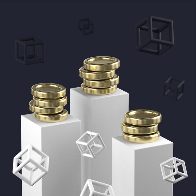 Đồng POLS có vai trò làm phí giao dịch, quản trị, staking và liquidity mining