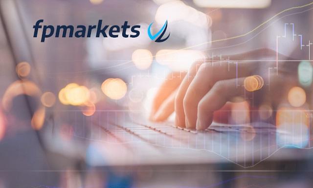 Sàn FP Markets là gì? Uy tín hay lừa đảo & Cách đăng ký tài khoản FP Markets