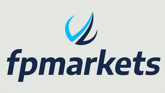 FP Markets là một môi giới ngoại hối đến từ nước Úc, thành lập từ năm 2005