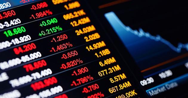 Giá cả sẽ phản ánh toàn bộ các khía cạnh liên quan đến thị trường