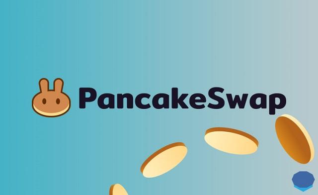Giải đáp thắc mắc Pancake Swap là gì