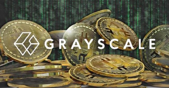 GBTC là gì? Khám phá mọi thông tin về Grayscale Bitcoin Trust