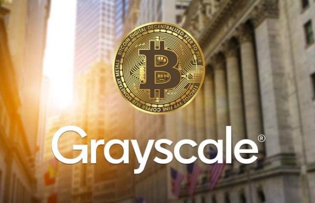 Grayscale Bitcoin Trust vẫn còn tồn tại một số nhược điểm như phí giao dịch cao, có nhiều đối thủ cạnh tranh, giá phụ thuộc vào BTC