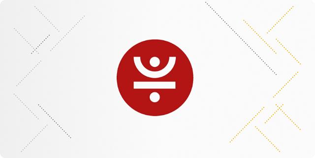 JST coin là mã thông báo tiện ích của nền tảng cho vay Stablecoin JUST