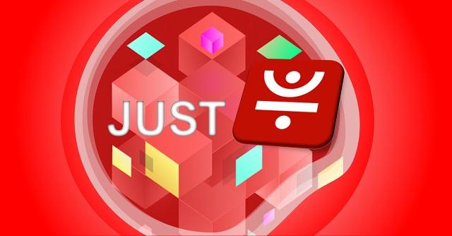 JUST (JST) coin là gì? Tìm hiểu nền tảng cho vay JST từ A-Z
