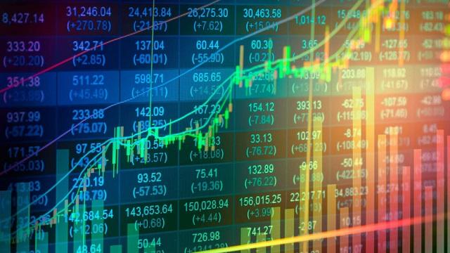Khối lượng giao dịch là một trong những tiêu chí quan trọng để xác định xu hướng