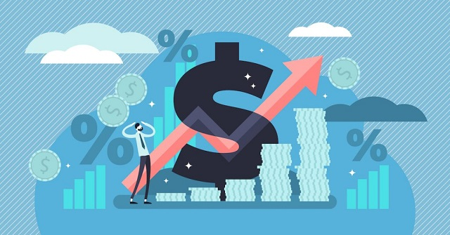 Lạm phát là gì? 6 nguyên nhân lạm phát & giải pháp kiểm soát