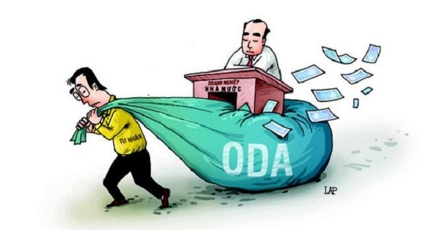 Lạm phát tăng làm tăng nợ công quốc gia