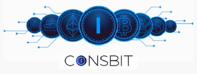 Loại hình sản giao dịch chính được hỗ trợ trên sàn Coinsbit là các loại coin / token