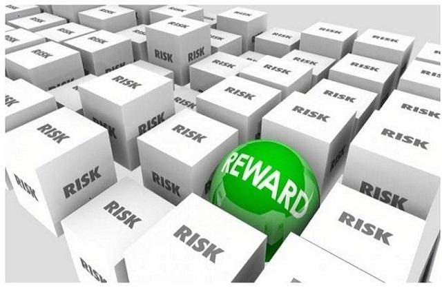 Lợi ích của Staking Coin đem lại cho các nhà đầu tư khi giao dịch tiền điện tử