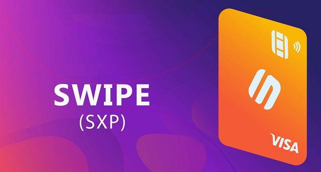 Mạng lưới Swipe là một dự án DeFi nổi bật, được rất nhiều người dùng đánh giá cao và dành nhiều lời khen ngợi cho những tính năng độc đáo của chúng