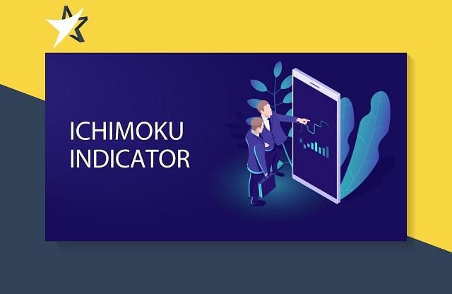 Mỗi một yếu tố là một tín hiệu độc lập trong Ichimoku