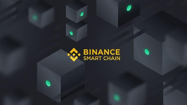 Một số thông tin cơ bản về token BNB mà các nhà đầu tư cần nắm rõ