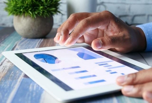 Nên kết hợp các tín hiệu với nhau để dự báo xu hướng của thị trường chính xác hơn