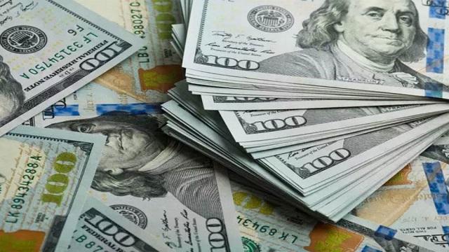 Nguyên nhân lạm phát có thể là do lực cầu tăng, lượng tiền được bơm liên tục vào thị trường