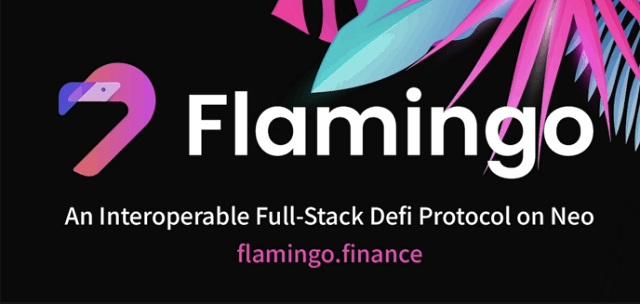 Những sản phẩm do Flamingo cung cấp và những chức năng của chúng