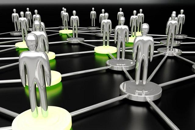 Node là gì? Tổng hợp kiến thức về Node trong Blockchain