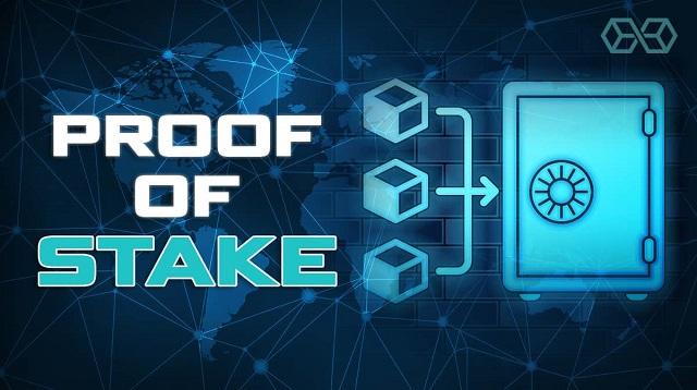 PoS là một cơ chế đồng thuận cho phép các blockchain hoạt động hiệu quả hơn trong sàn giao dịch Bitcoin