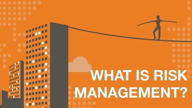 Quản lý rủi ro là gì? Tất tần tật từ A-Z về quản lý rủi ro mà bạn nên biết