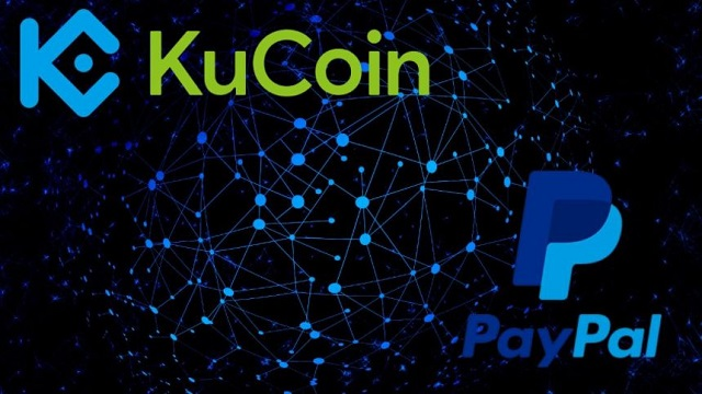 Sàn KuCoin chính thức thành lập từ năm 2017 tại Hồng Kông