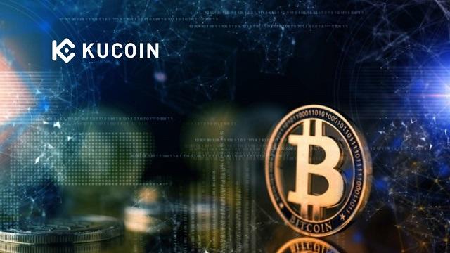 Sàn KuCoin hỗ trợ khách hàng nạp và rút tiền tương đối linh hoạt